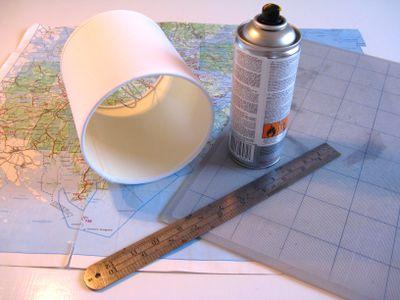 رد: أفكار كتيييييييييييييير لأعادة استخدام(القماش-العلب-الورق-القماش)(متجدد تابعونى)