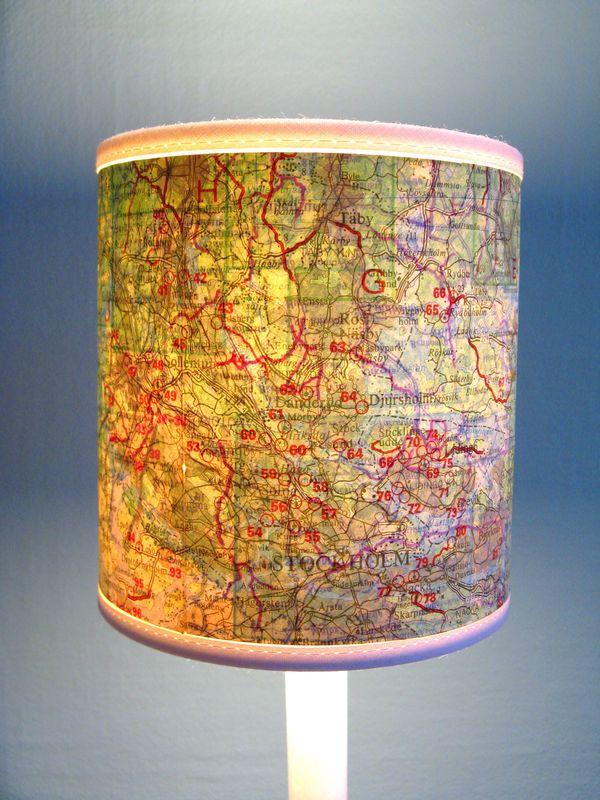 Chez Larsson Map lamp how to ~ 02231707_Altorfer Liegestuhl Neu Bespannen