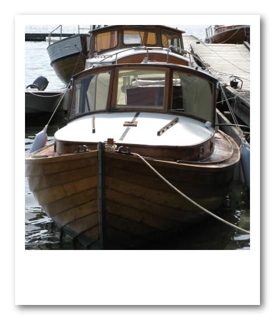 Boat_polaroid_2_2